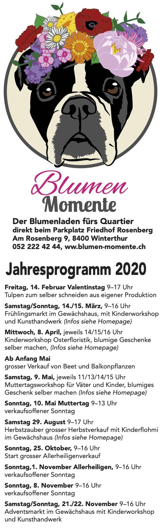 Blumo_Jahresprogramm_2020_online_Mail